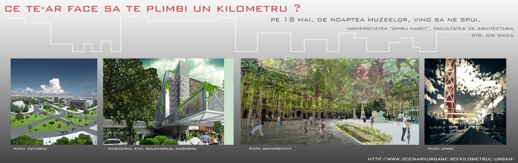 noaptea_muzeelor-cover_facebook